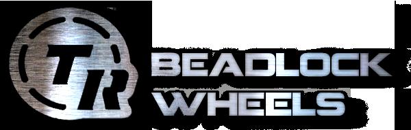 TR_Header_Logo_zpsjwlwykck