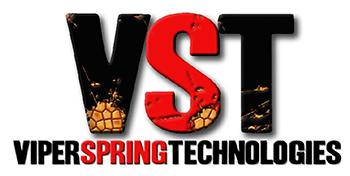 Viper-Spring-Technology-logo