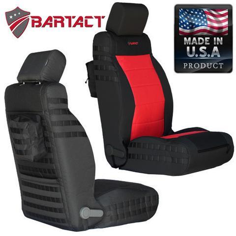 bartact_11-12_fronts_d05b33cd-33b9-4b4b-8d63-b224da9e771a_large