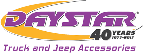 logo_daystar_RGB_color-blackTag