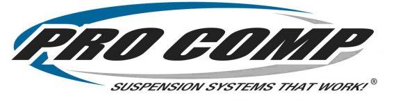 pro-comp-logo-570x148